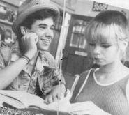 Liz&Joey1987GreatExpectations