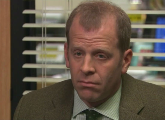 File:Toby-the-office-nbc.jpg