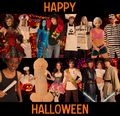 Thumbnail for version as of 19:25, October 27, 2013