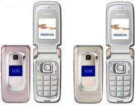 Nokia-6085-01