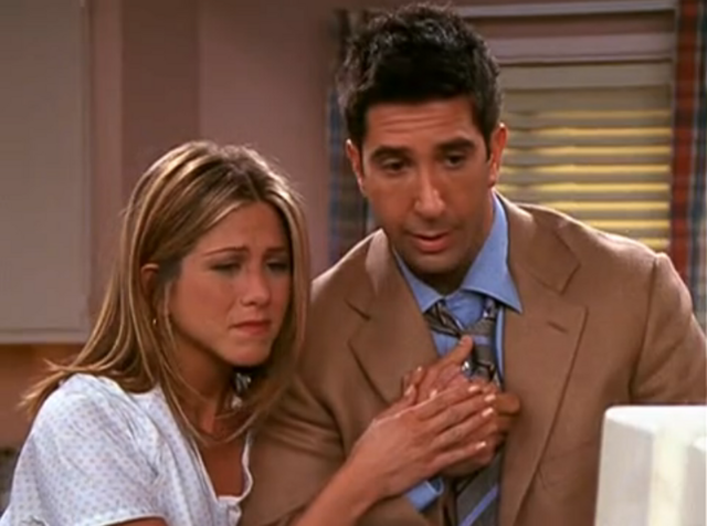File:Ross and Rachel.png