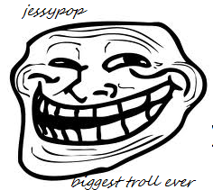 File:Trollicon2.png