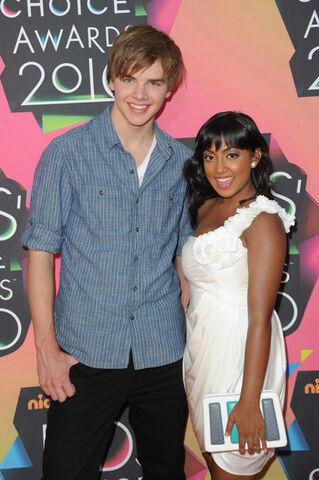 File:Nickelodeon+23rd+Annual+Kids+Choice+Awards+9CwWbSUvah5l.jpg