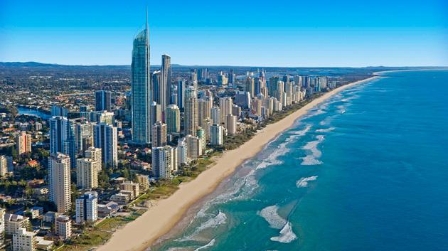 File:Gold-coast-skyline.jpg