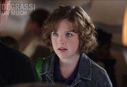 Degrassi-episode-38-04