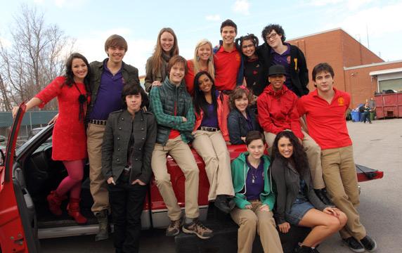 File:Season 11 lead cast.jpg