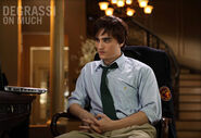 Normal degrassi-episode-four-03