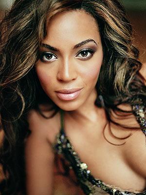 File:Beyonce knowles1 300 400.jpg