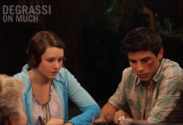 File:Degrassi-episode-16-22.jpg