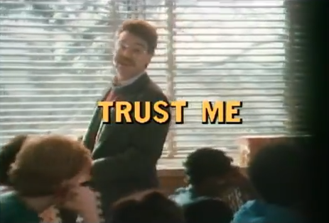 File:Trust Me - Title Card.png