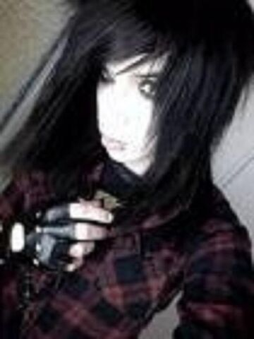 File:Andy biersack.jpg