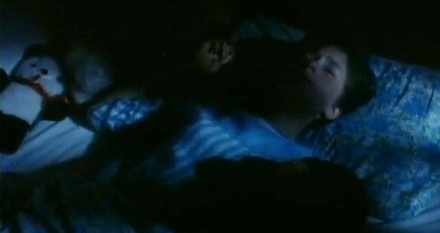 File:Caitlin having sexual dreams about Ms. Avery.jpg