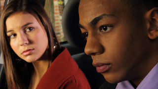 File:Degrassi-smash-into-you-part-2-full-o23.jpg