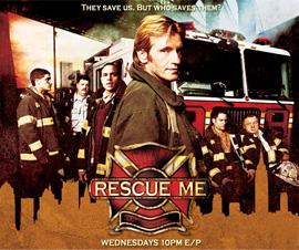 File:Rescue-Me.jpg