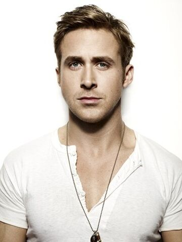 File:Ryan gosling4.jpg