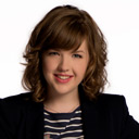 File:Clare Edwards1.png