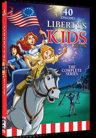 File:Libertykids.png