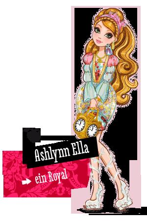 File:Pair-ashlynn ella.png