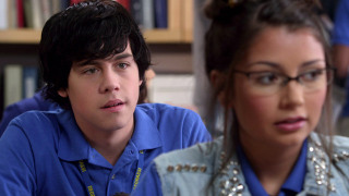 File:Degrassi-need-you-now-part-2-full-p23.jpg