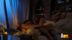 File:248px-Degrassi 13x13-05.png