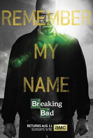 File:Remember breaking bad.jpg