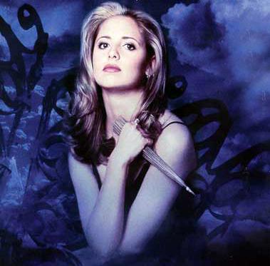 File:Buffy-the-vampire-slayer.jpg