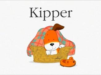 File:Kipper.jpg