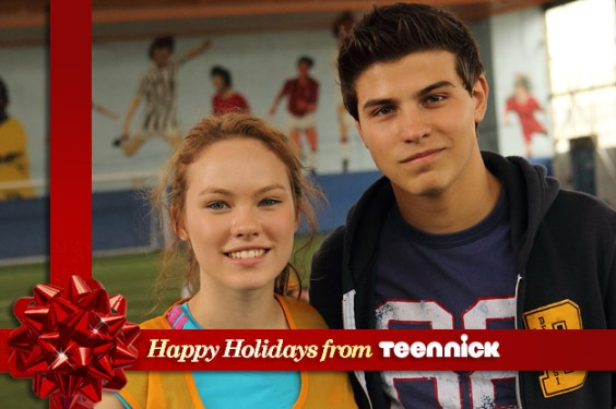 File:564px-Degrassi-holiday-katie-drew.jpg