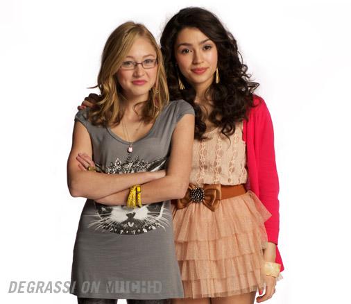 File:Degrassi-maya-season12-03.jpg