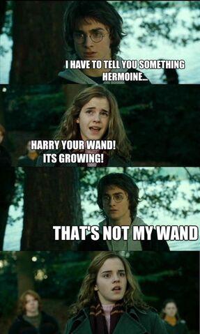 File:Harry Potter - crack set - 2.jpg