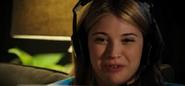 Degrassi-HB-Becky