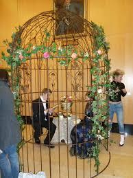 File:Cage.jpg