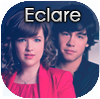 File:Eclare Profile Link.png