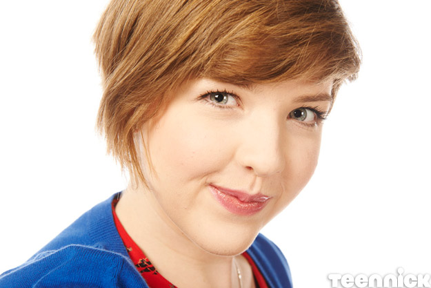 File:A-whole-new-degrassi-clare-625x417.jpg