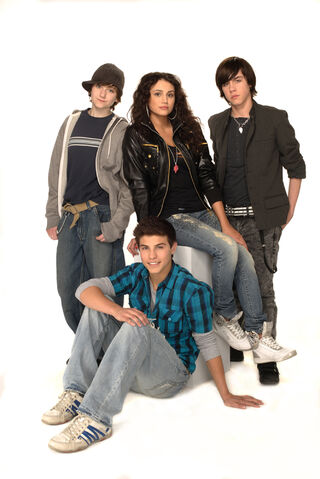 File:Degrassi 10 05HR.jpg