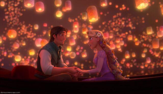 File:Rapunzel-Eugene-(Tangled).jpg