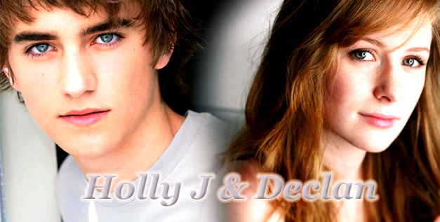 File:Dolly J..png