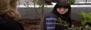 File:Rsz katie being a gardener.png