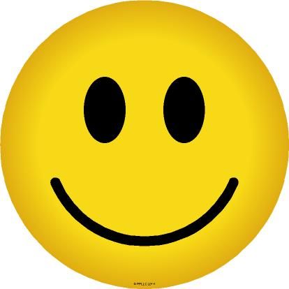 File:Smileyface.jpg