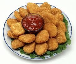 File:Chicken Nuggets.jpg
