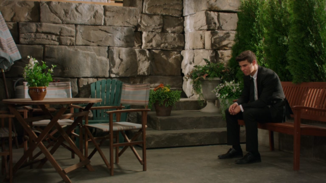 File:Drew grieving over Adams death.png