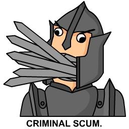 File:CRIMMINAL SCUM.jpg