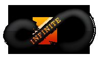 File:Infinite Logo.png