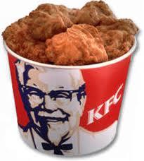 File:KFC.jpeg