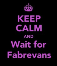 File:Wait for Fabrevans.jpg