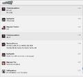 Thumbnail for version as of 22:10, September 4, 2013