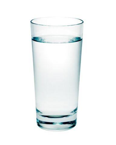 File:Water for cj.jpg
