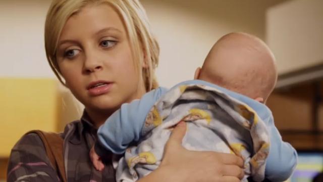 File:Jenna holding ty.jpg
