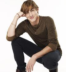 File:Kendall.jpg