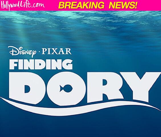 File:Finding-nemo-sequel-lead.jpg